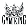 Gym King Nutrition