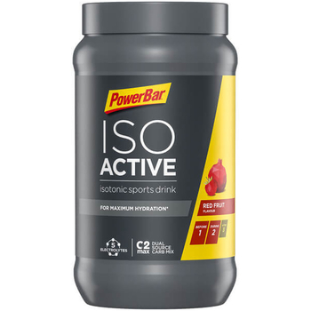 PowerBar ISO Active Isotonic Sports Drink 1320g