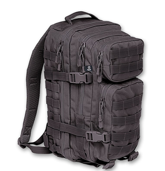 Brandit US Cooper Rucksack Medium (8007)