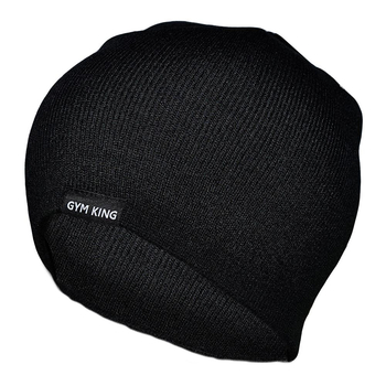 Gym King Beanie