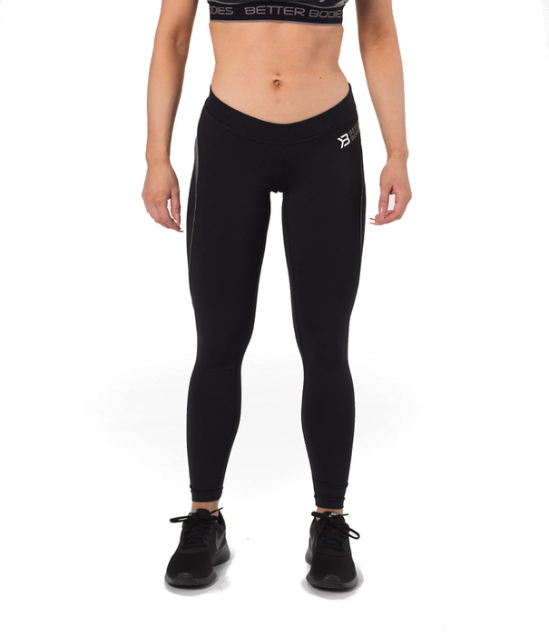 Better Bodies Womens tights (Restposten)