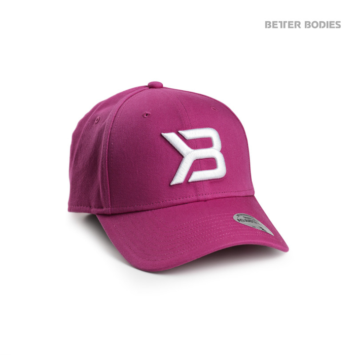 Better Bodies Womens baseball cap 130355