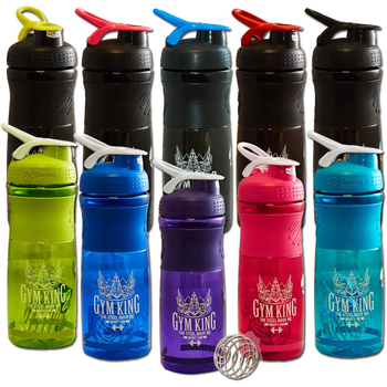 Blender Bottle Gym King Edition 828ml
