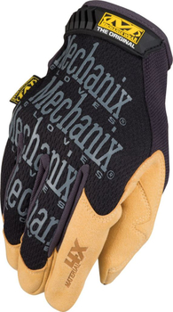 Mechanix Original 4X MG4X Handschuhe