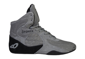Otomix Stingray Escape - grey