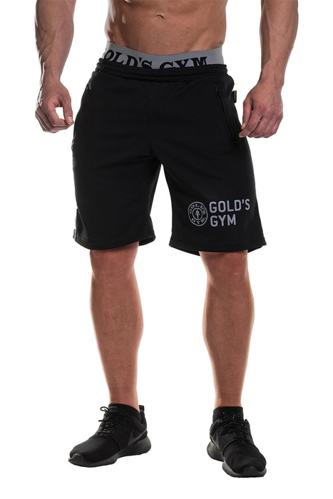 Golds Gym NEW Mesh Shorts