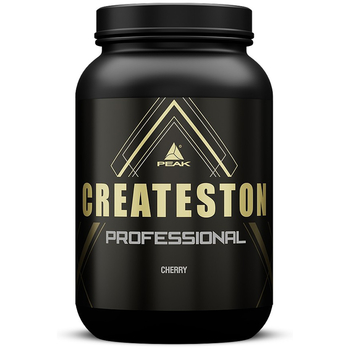 Peak Createston Professional 1575g Dose