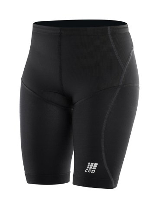 CEP Running Short Tight Women