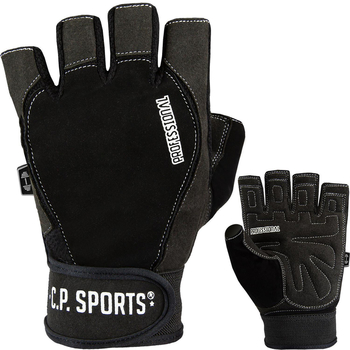 CP Sports Profi-Gym-Handschuh F15