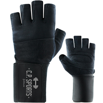 CP Sports Athletik-Handschuh F13-1