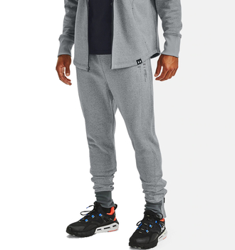 Under Armour UA S5 Fleece Joggers