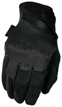 Mechanix Gloves Speciality 0,5mm Covert
